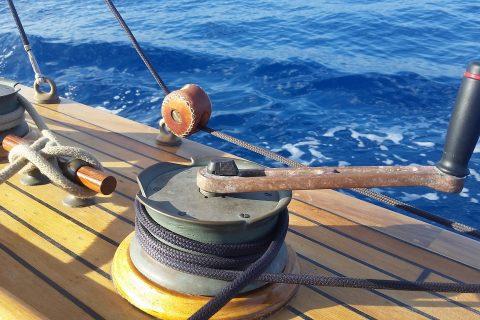 Cercle nautique de Villers sur Mer : école de voile, char à voile, paddle, kayak