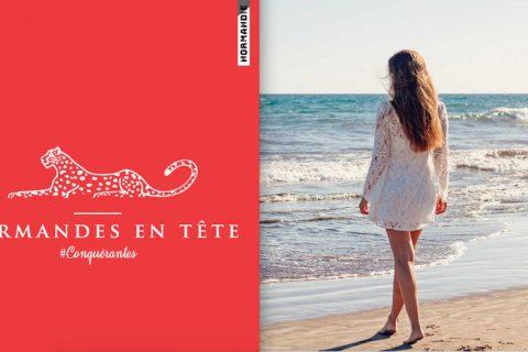 Hôtel Outre-Mer (Villa Le Couchnat) : journée international de la femme