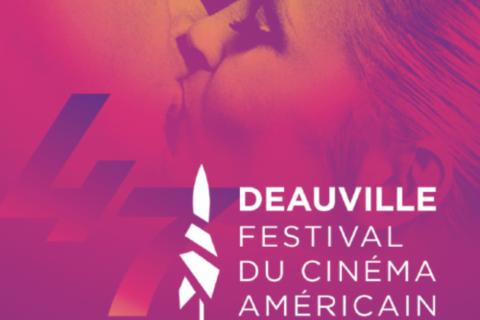 47e Festival du Cinéma Américain de Deauville
